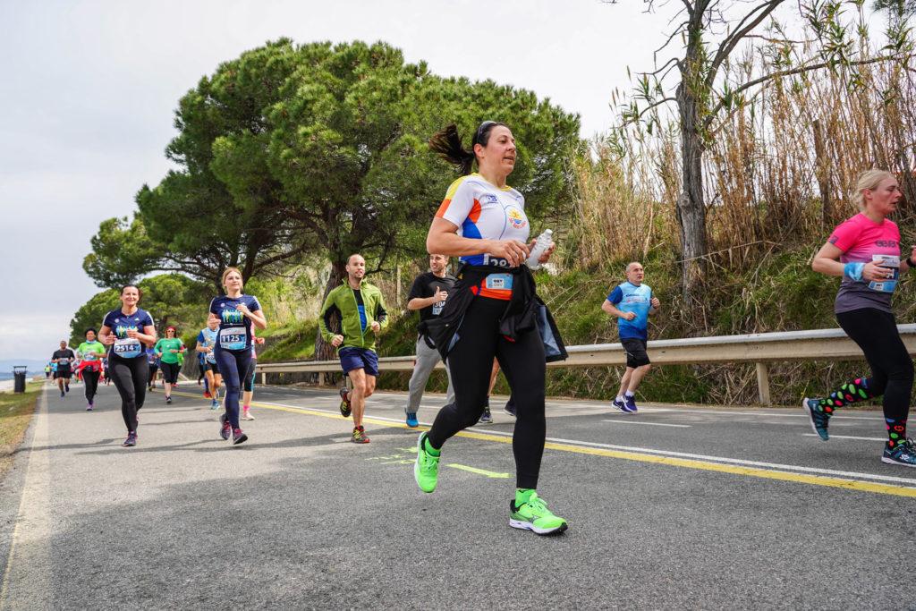 bilka maraton 2019-389