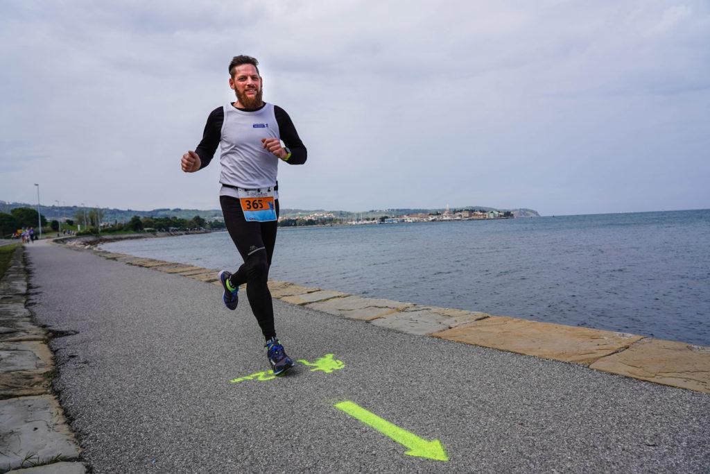 bilka maraton 2019-39