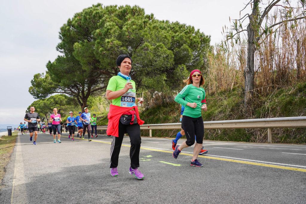 bilka maraton 2019-390