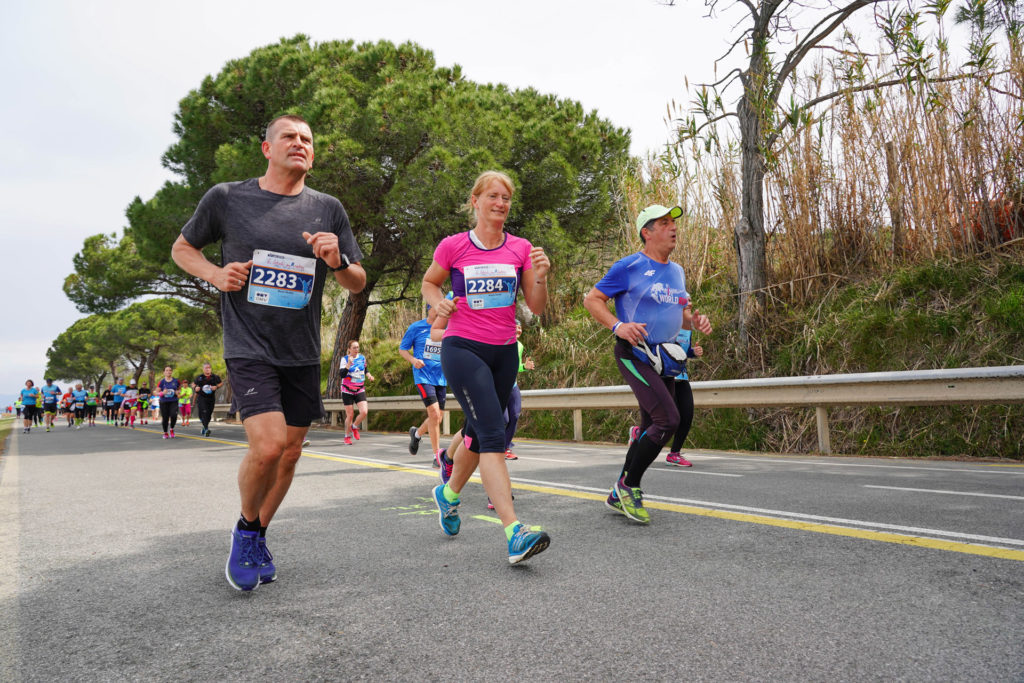 bilka maraton 2019-391