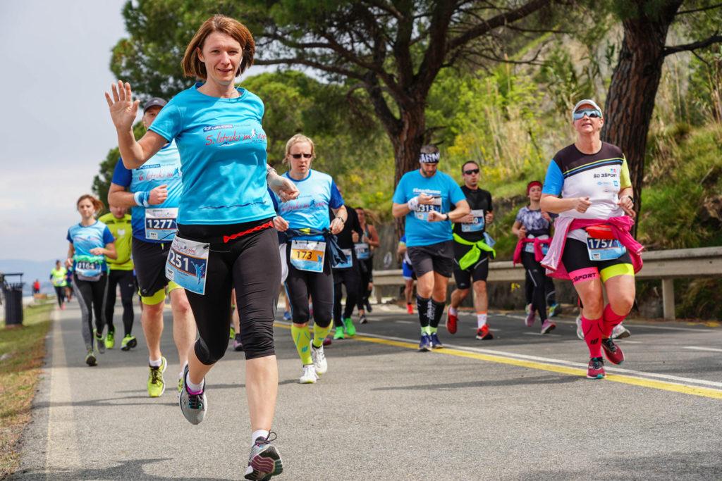 bilka maraton 2019-392