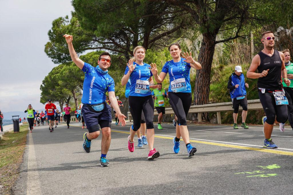bilka maraton 2019-394