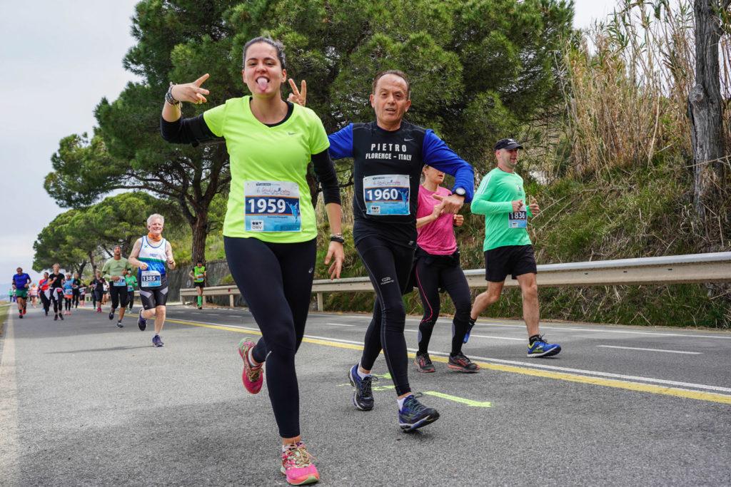 bilka maraton 2019-395