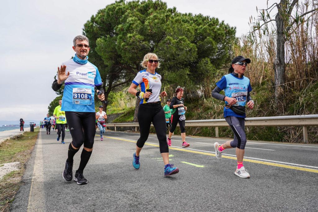 bilka maraton 2019-396