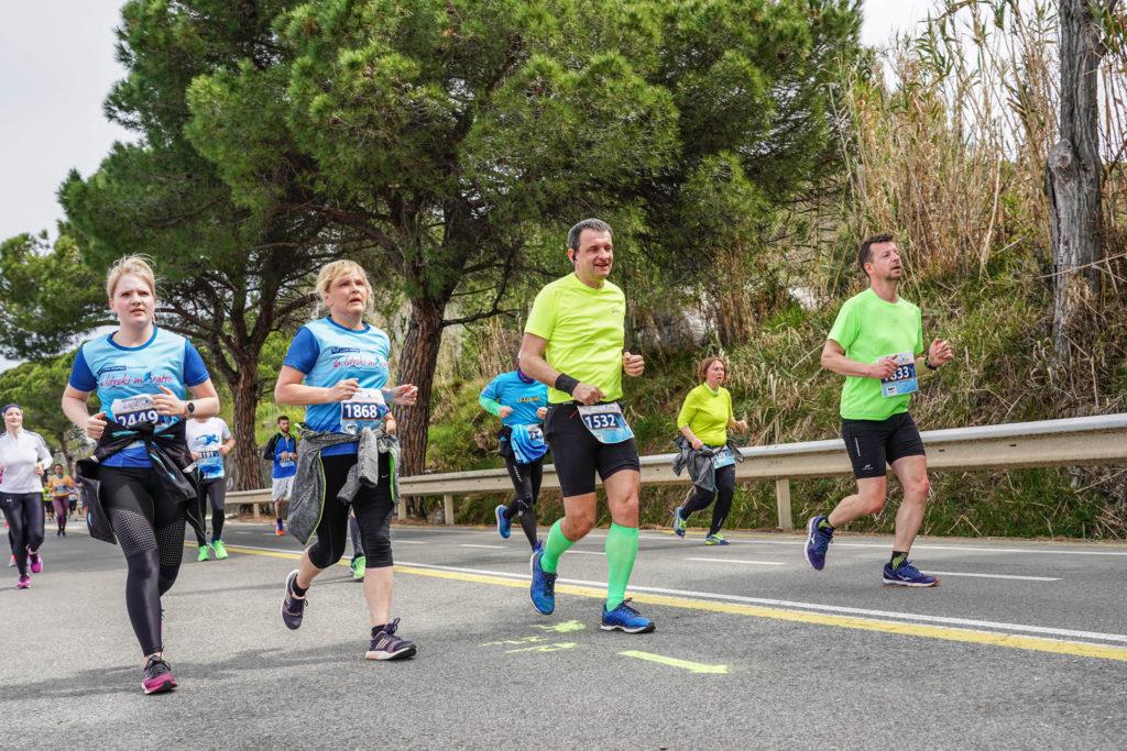 bilka maraton 2019-398