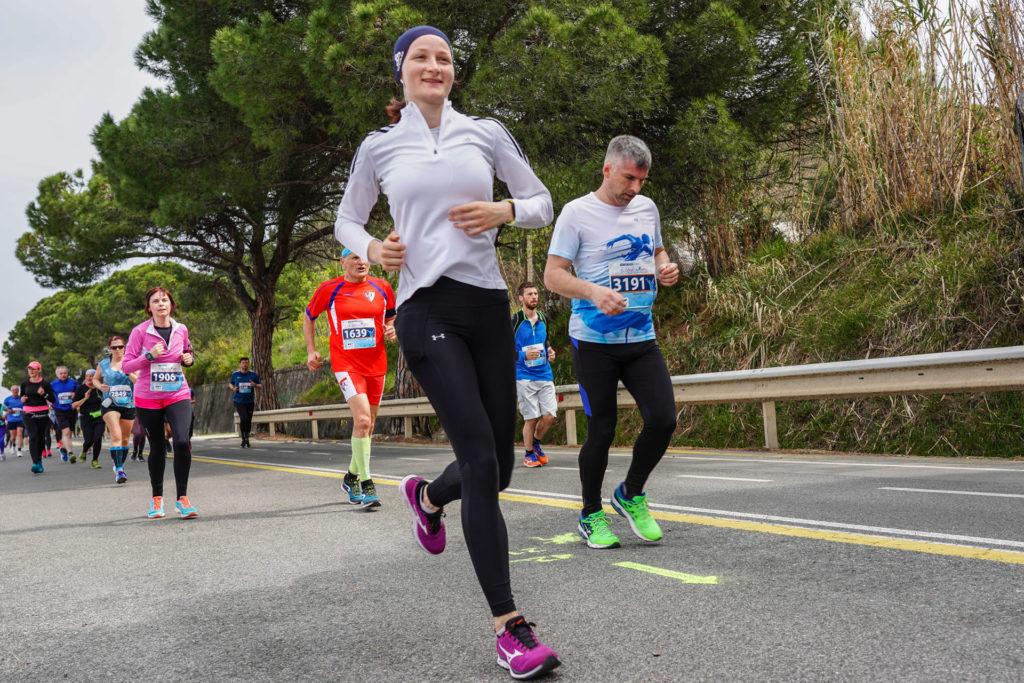 bilka maraton 2019-399