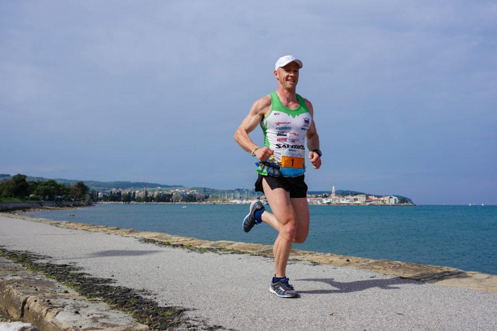 bilka maraton 2019-4