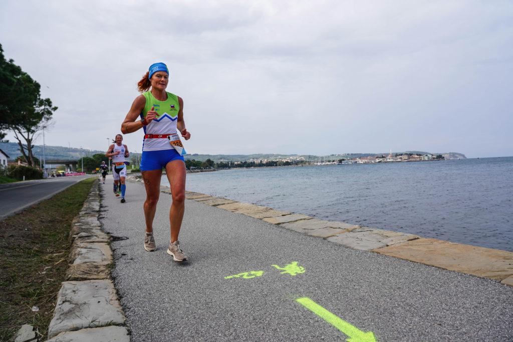 bilka maraton 2019-40