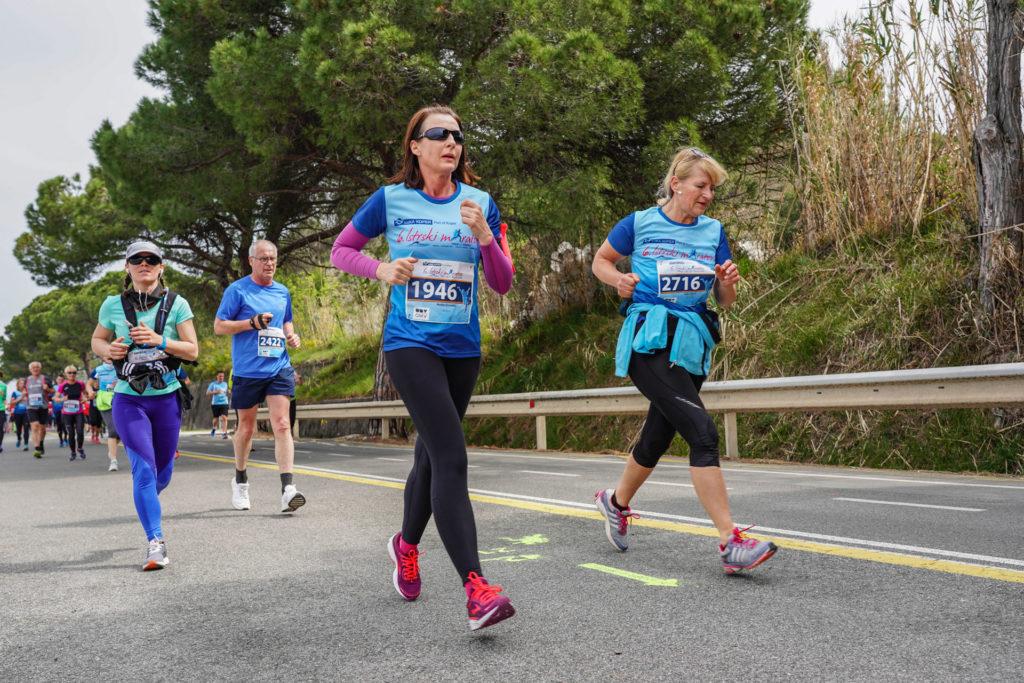 bilka maraton 2019-400