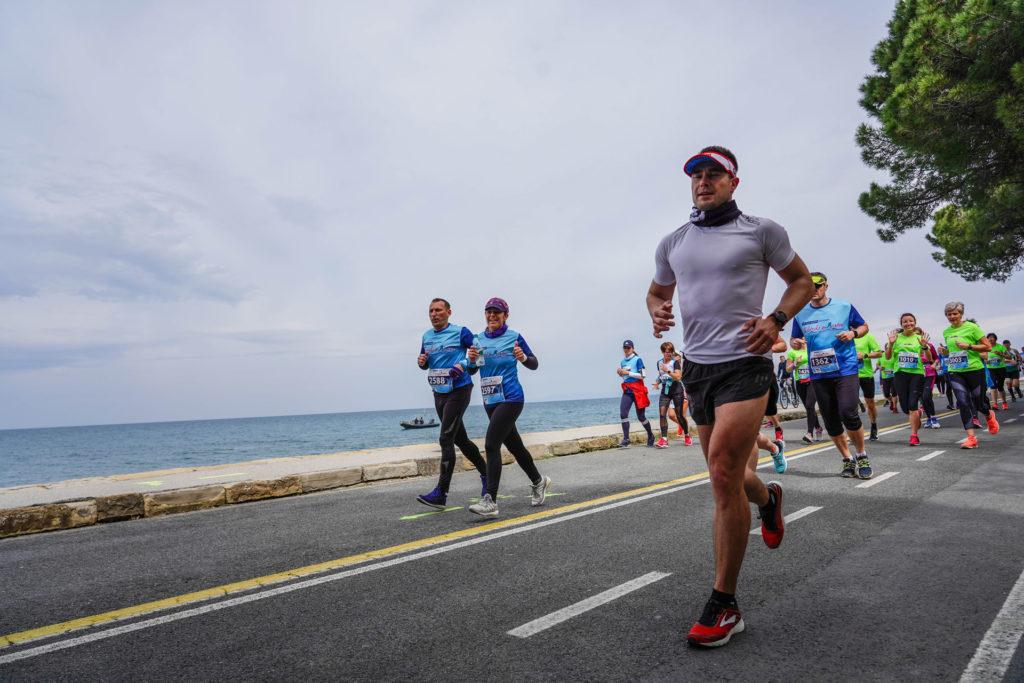 bilka maraton 2019-402