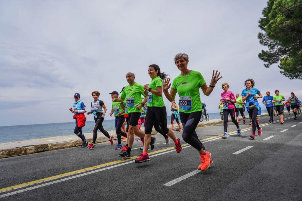 bilka maraton 2019-403