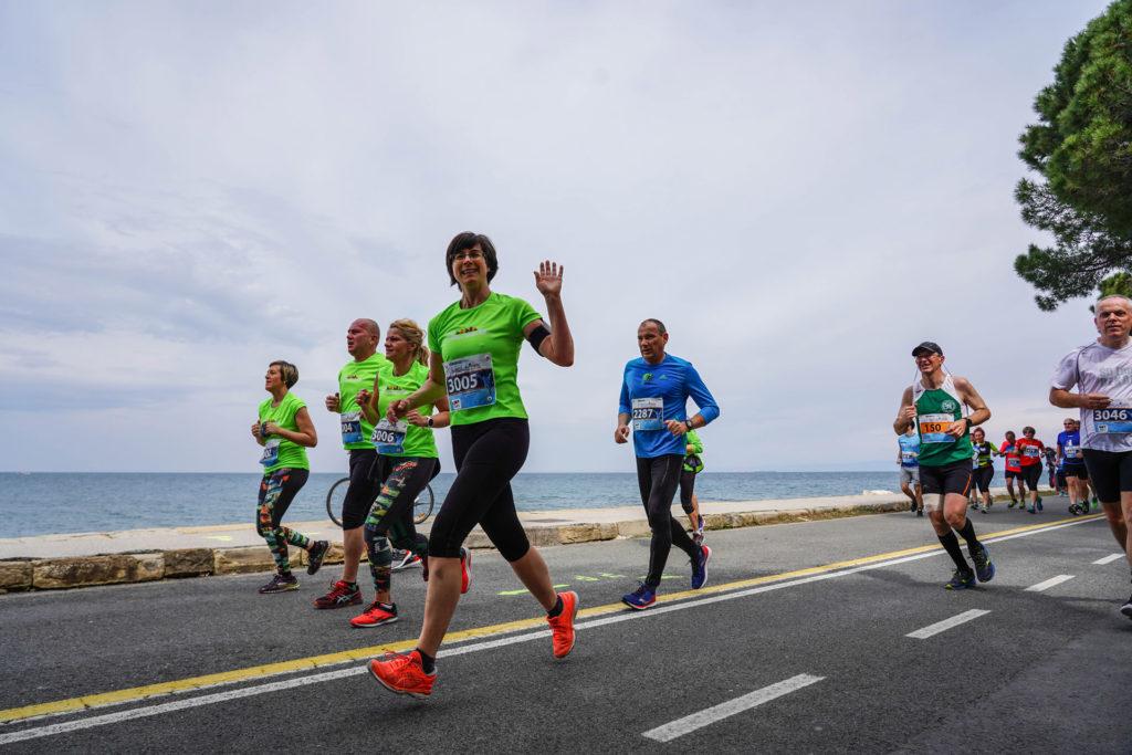 bilka maraton 2019-404