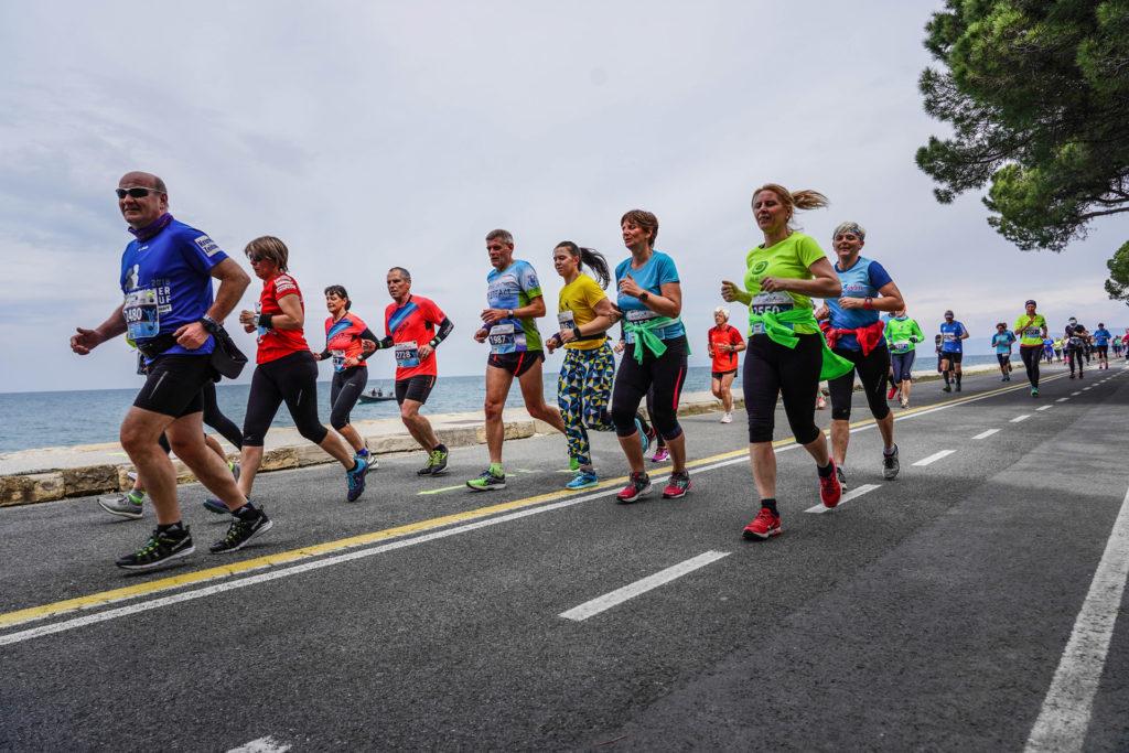 bilka maraton 2019-405