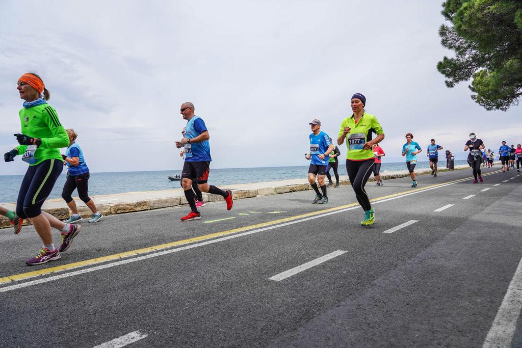 bilka maraton 2019-407
