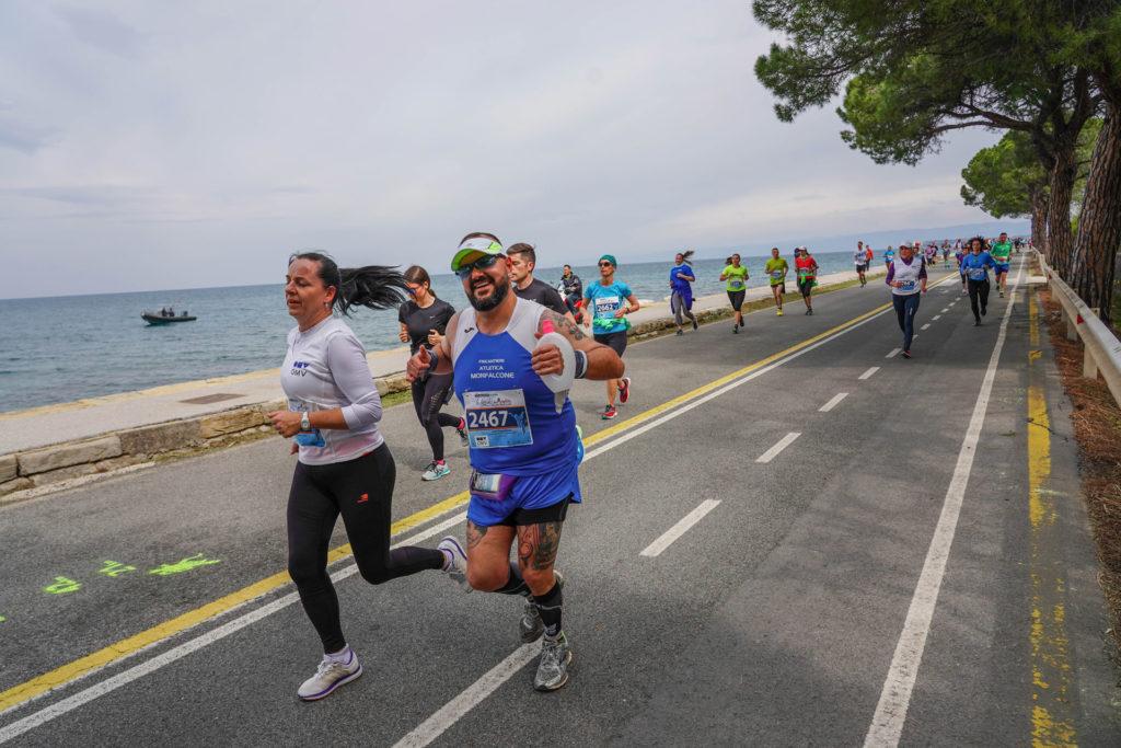 bilka maraton 2019-408