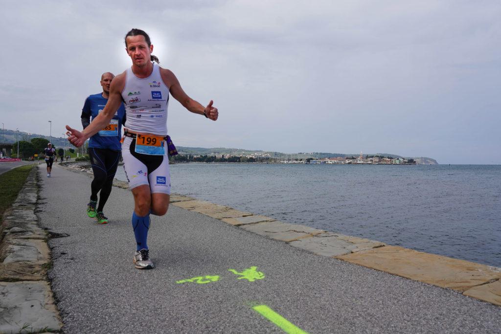 bilka maraton 2019-41