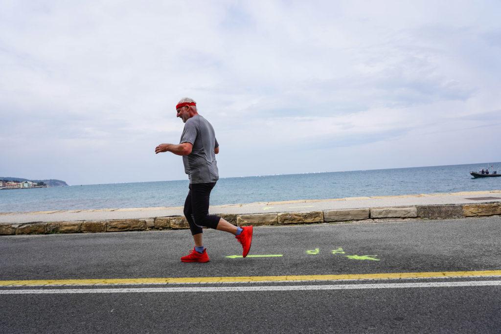 bilka maraton 2019-410