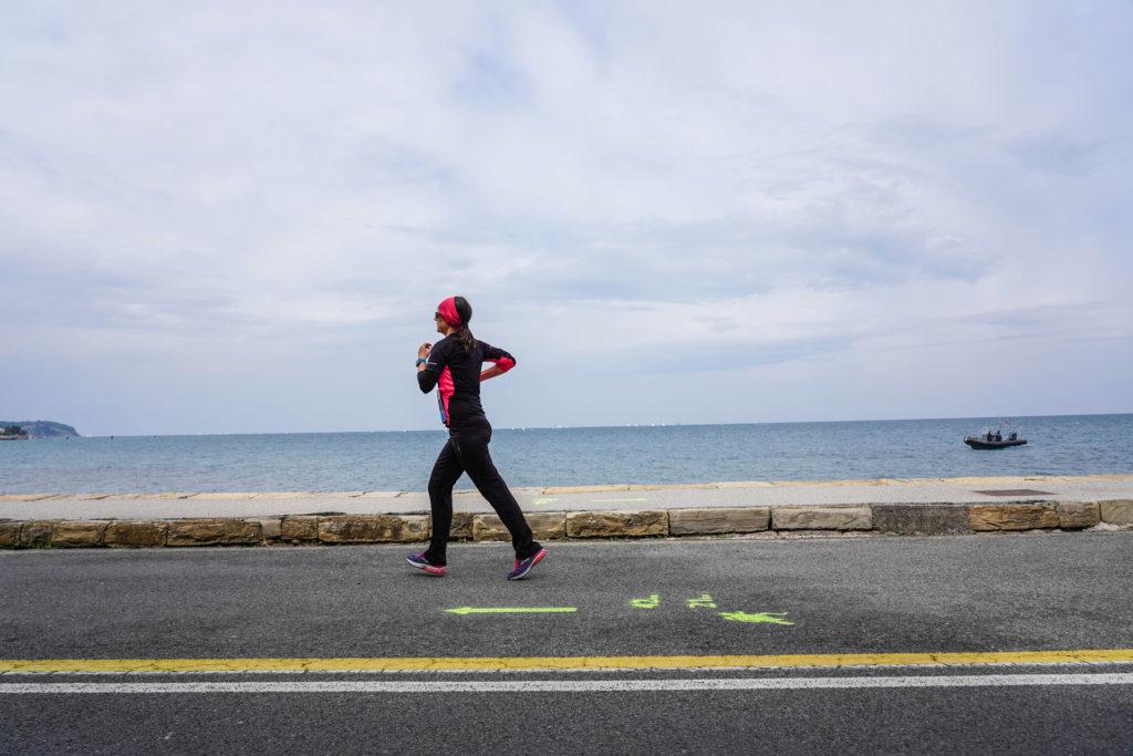 bilka maraton 2019-411