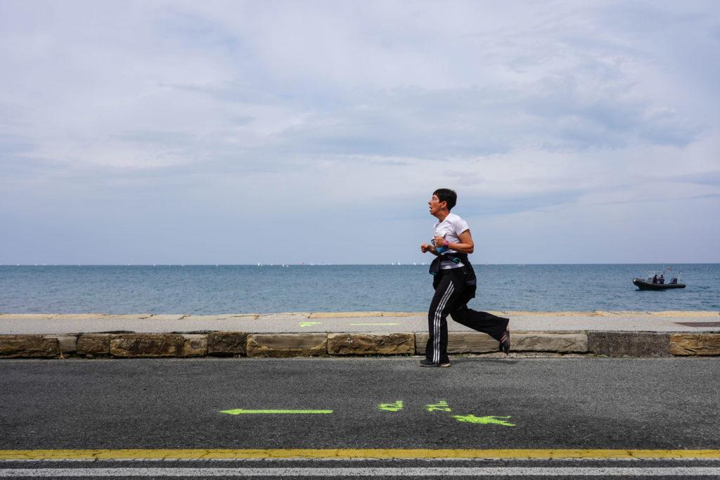 bilka maraton 2019-414