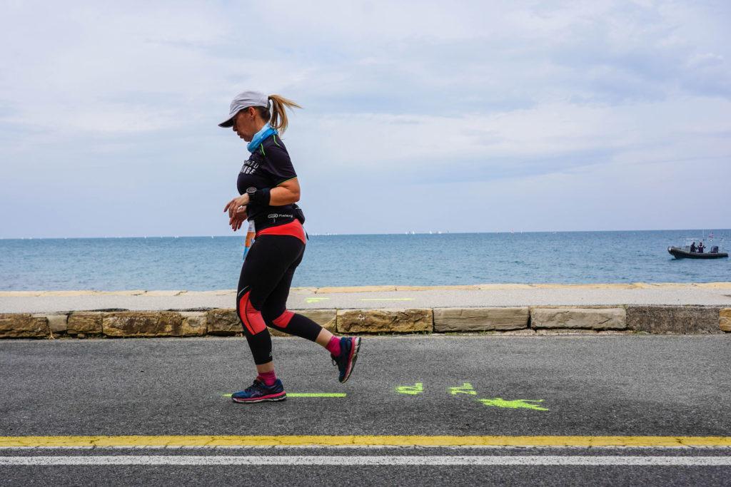 bilka maraton 2019-415