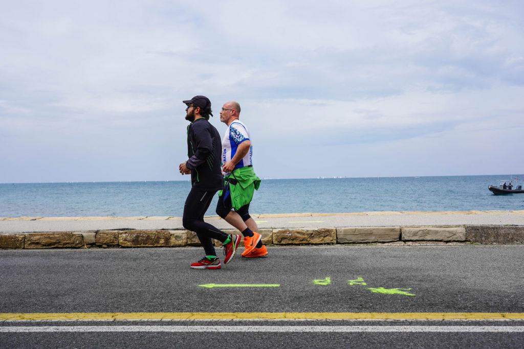 bilka maraton 2019-416