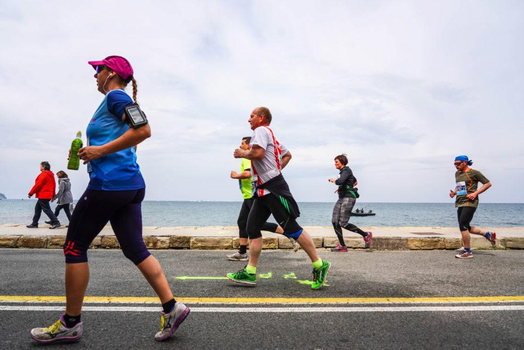 bilka maraton 2019-419