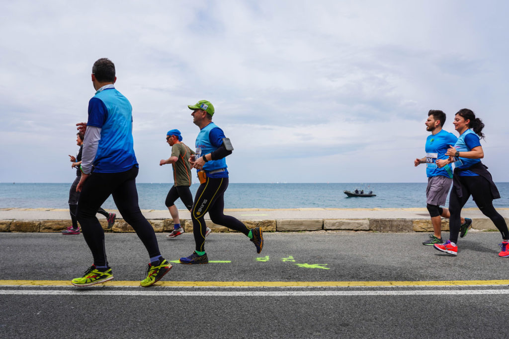 bilka maraton 2019-420