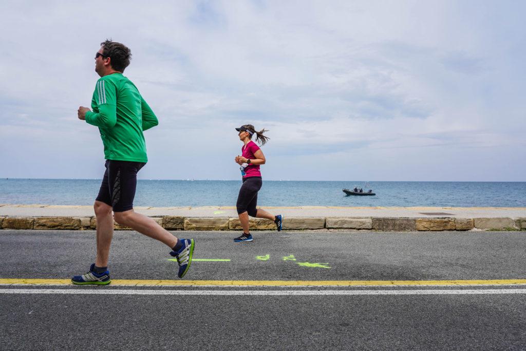 bilka maraton 2019-421