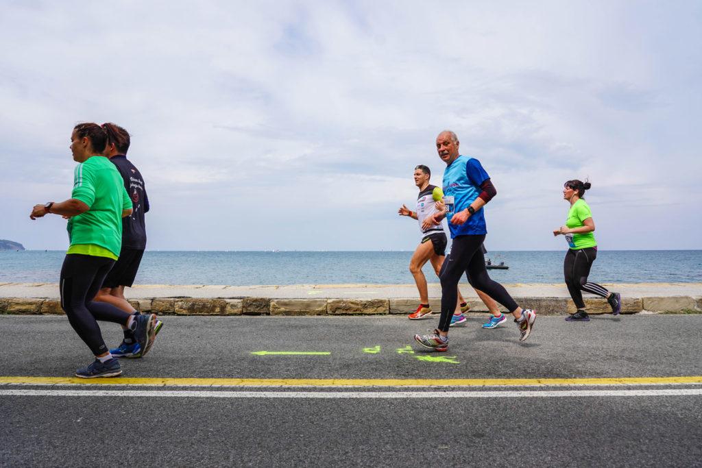 bilka maraton 2019-422