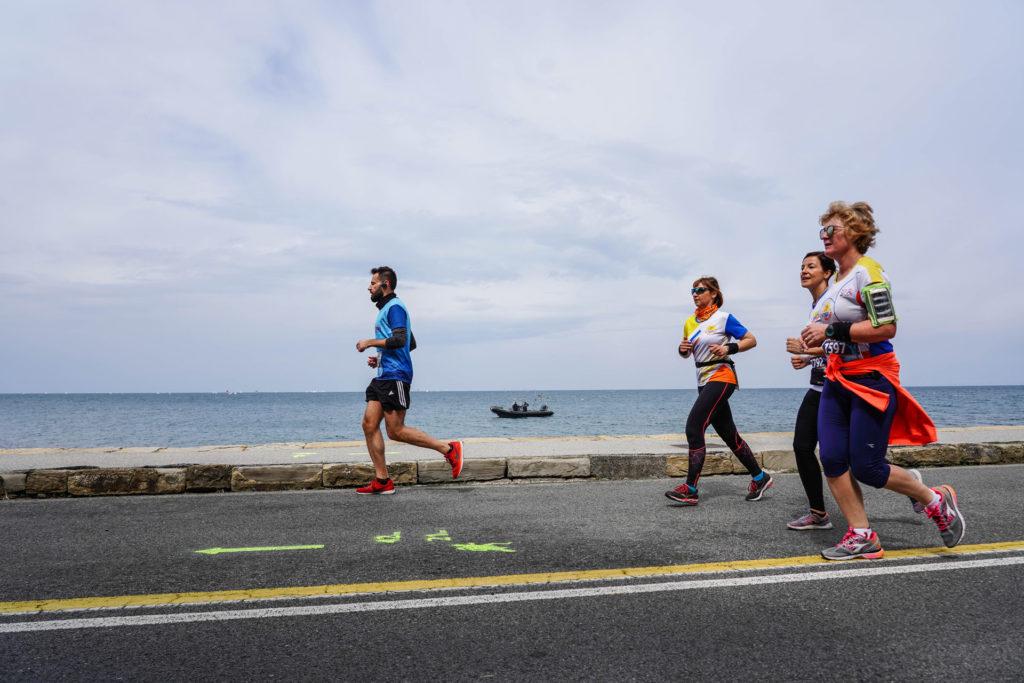 bilka maraton 2019-426