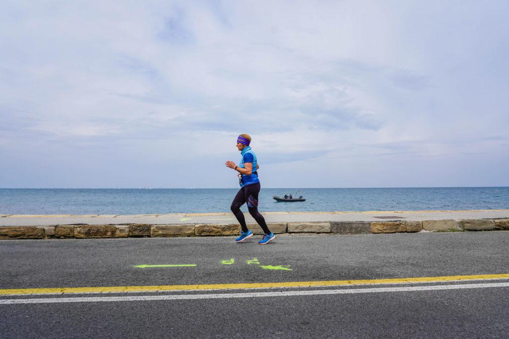 bilka maraton 2019-427