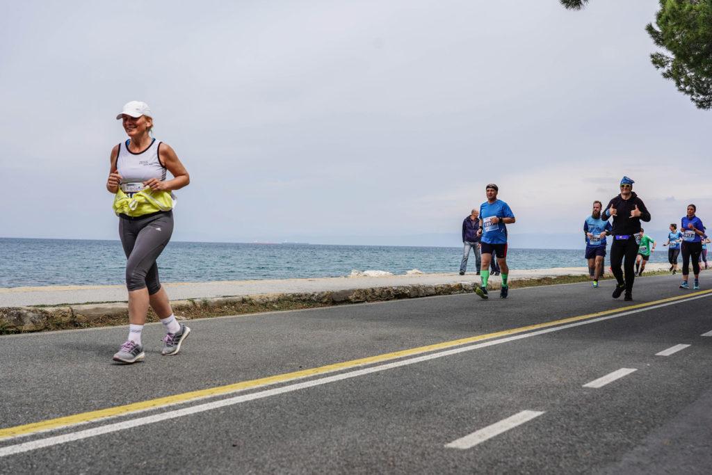 bilka maraton 2019-428