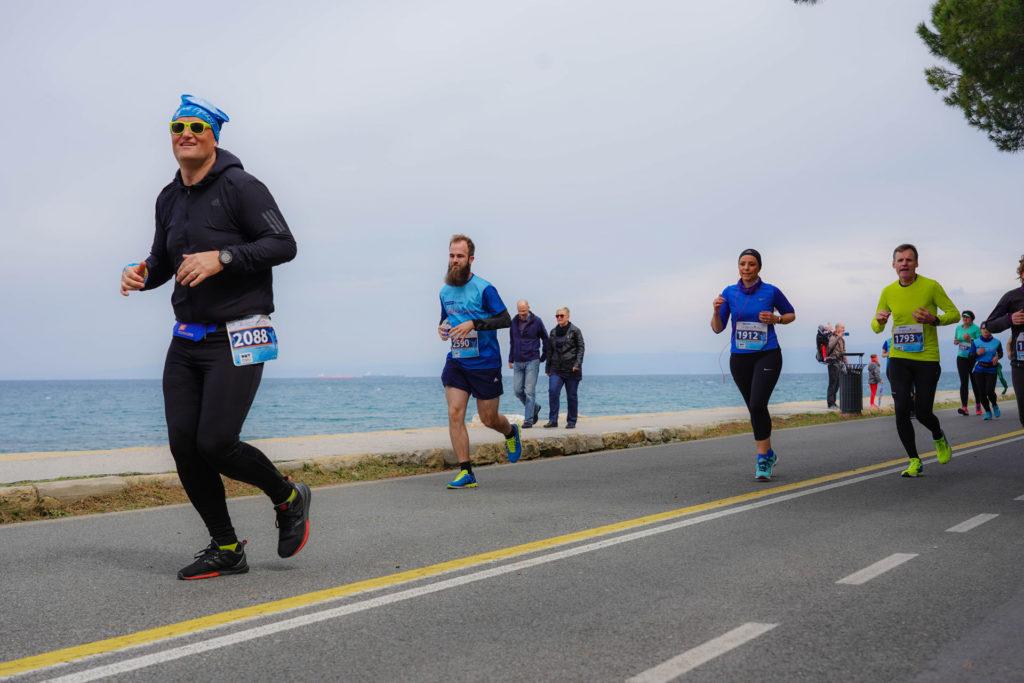 bilka maraton 2019-429