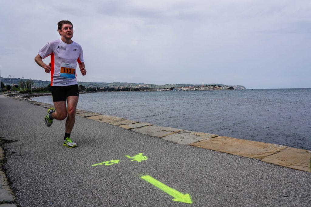 bilka maraton 2019-43