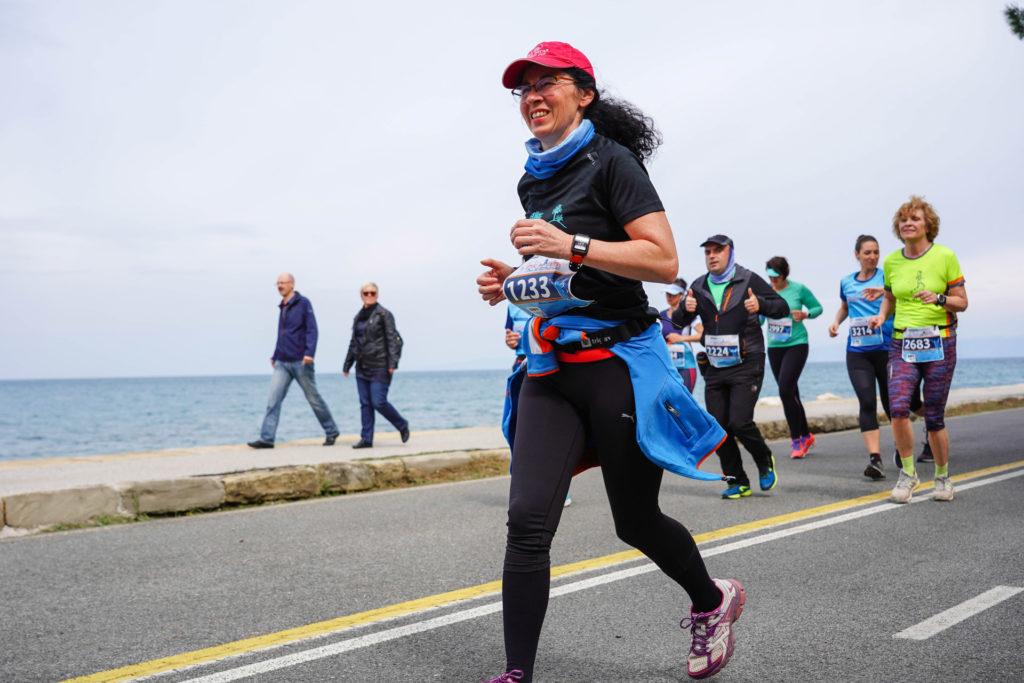 bilka maraton 2019-431