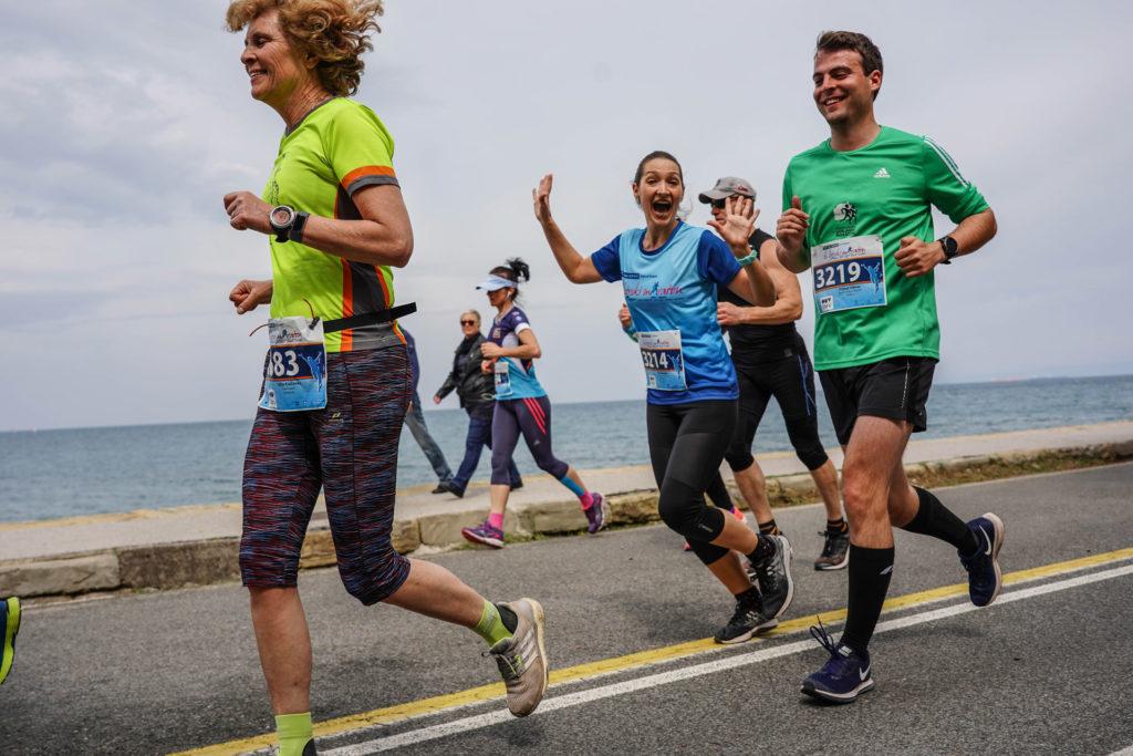 bilka maraton 2019-432