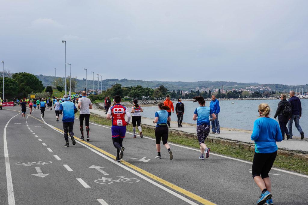 bilka maraton 2019-433