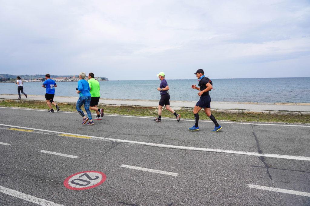 bilka maraton 2019-434