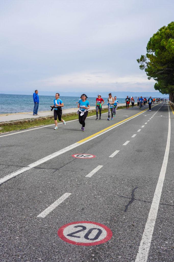 bilka maraton 2019-435