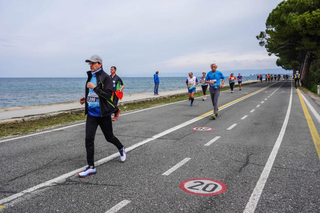 bilka maraton 2019-437