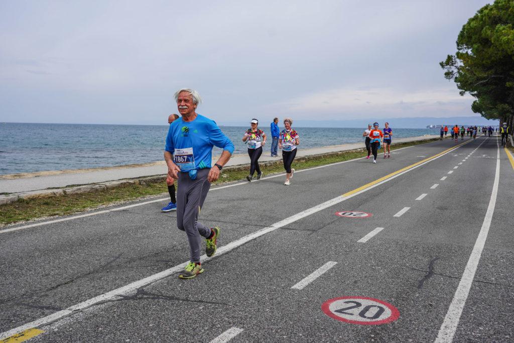bilka maraton 2019-438