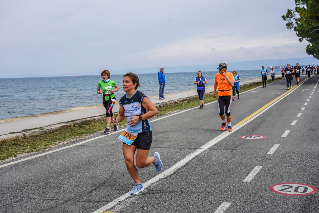 bilka maraton 2019-439