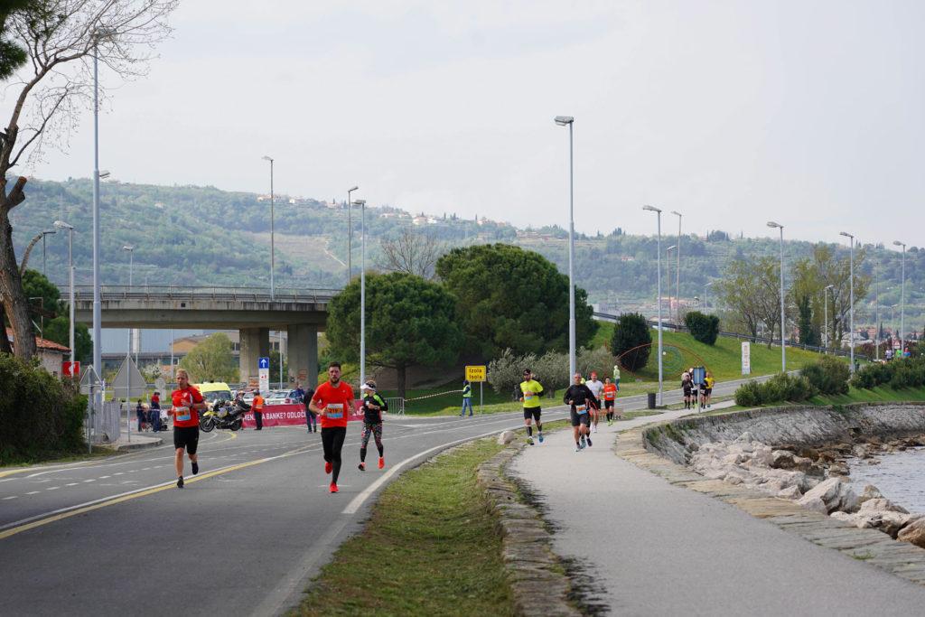bilka maraton 2019-44