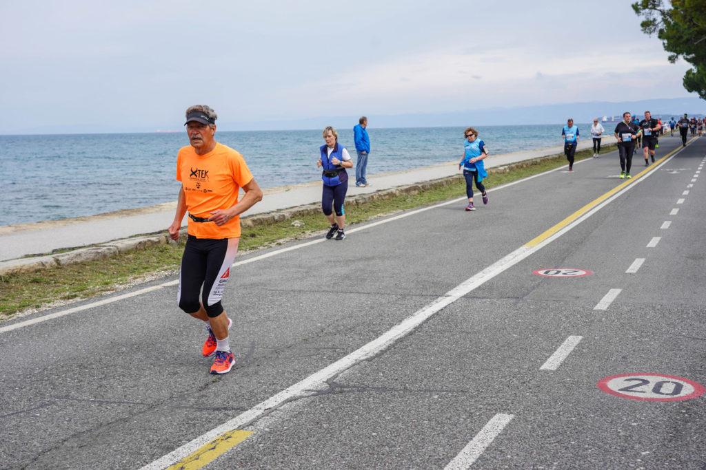 bilka maraton 2019-440
