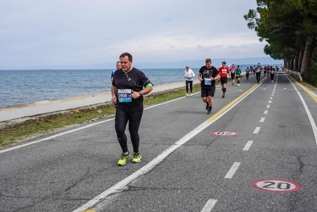 bilka maraton 2019-441