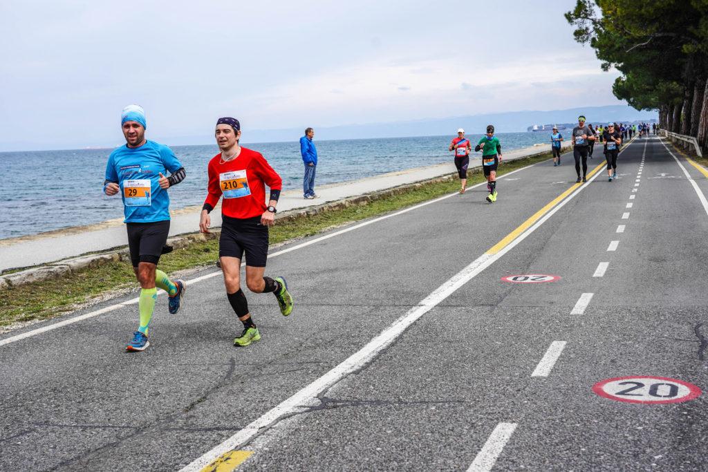 bilka maraton 2019-442