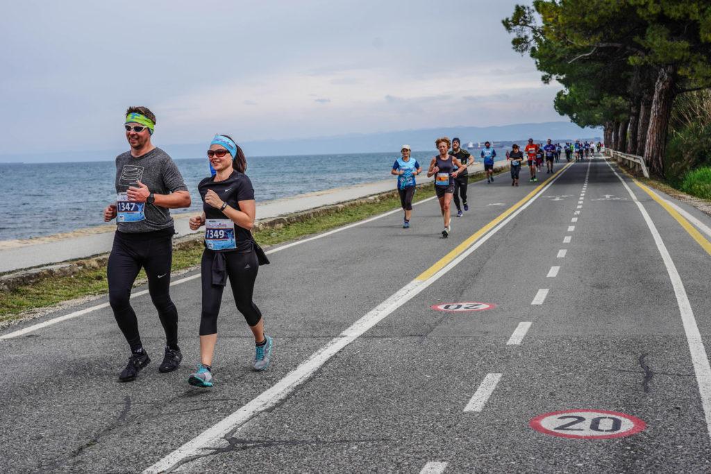 bilka maraton 2019-443