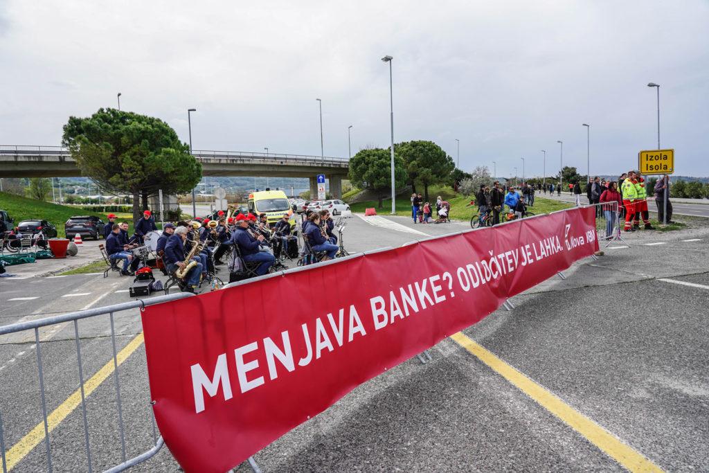 bilka maraton 2019-444