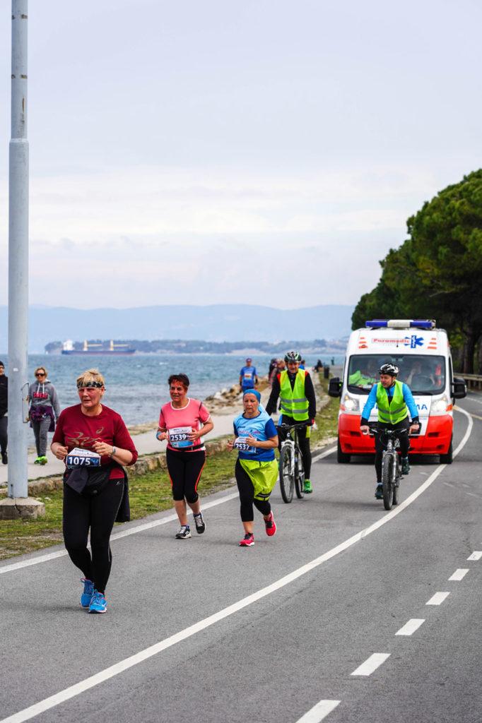 bilka maraton 2019-449
