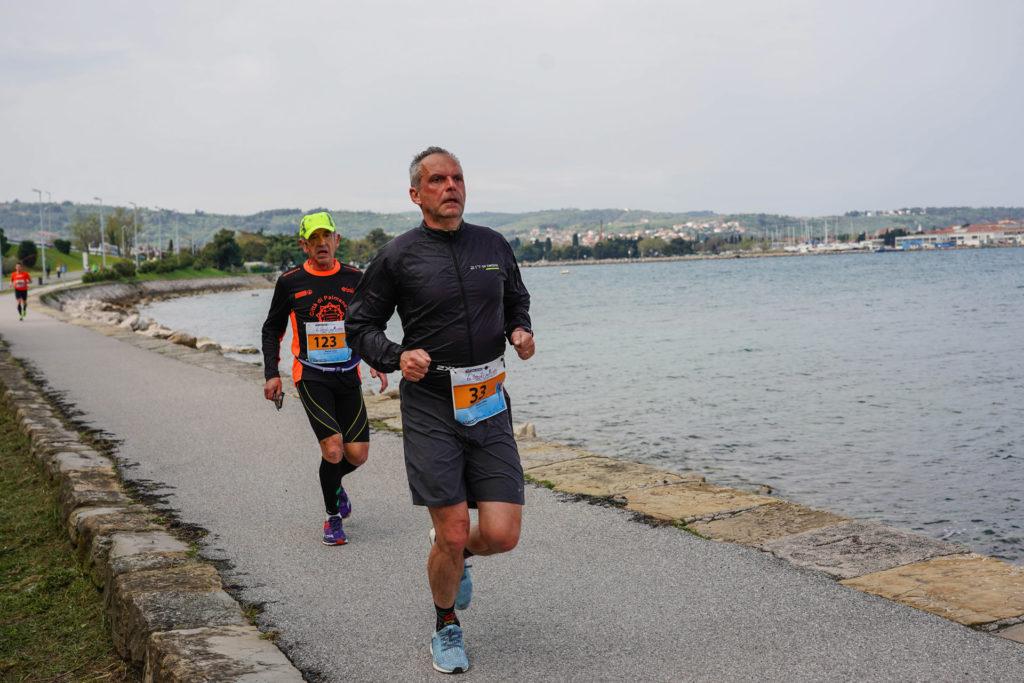bilka maraton 2019-45